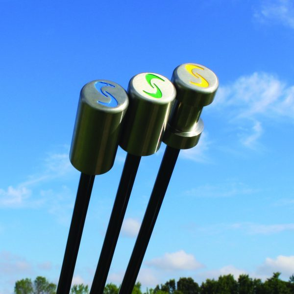Superspeed Golf Training System Junior Golf