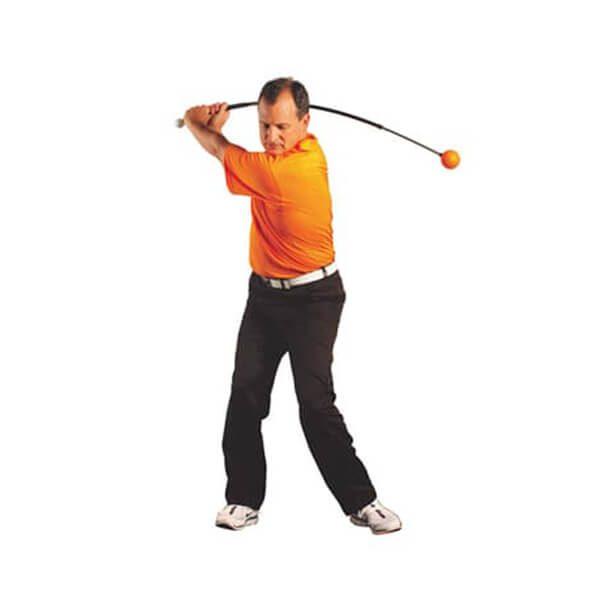 orange-whip-trainer