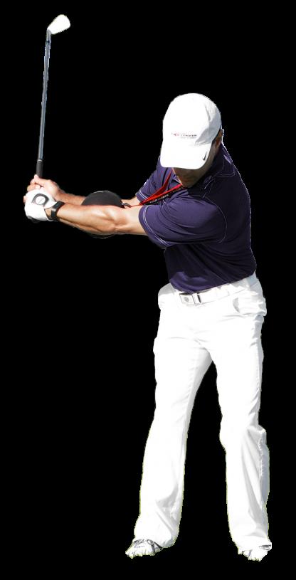 golfer1