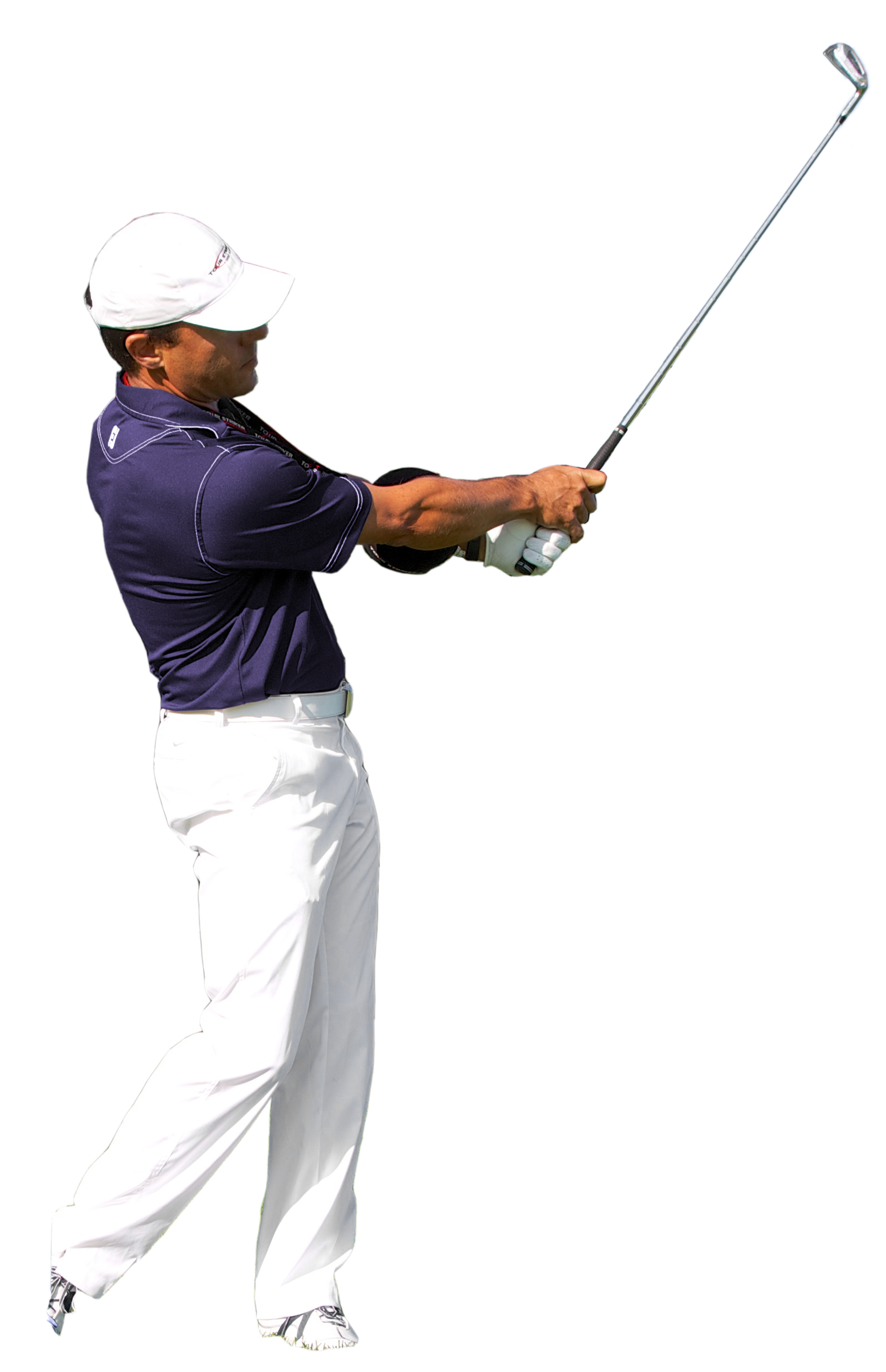 tips aids swing golf pinterest golfswing pin more training