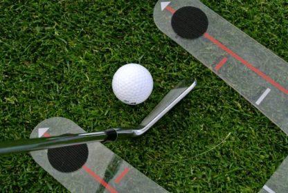 Eyeline Golf Speed Trap