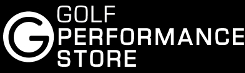 golf-performance-store-logo