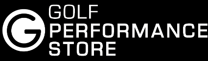 golf performance store.com.au