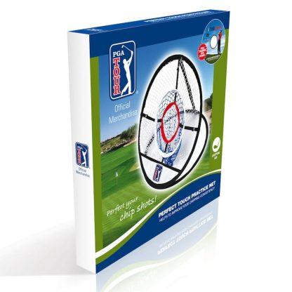 PGAtour-chipping-net-golf