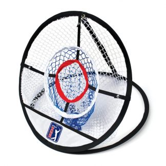 pga-tour-chipping-net-golf