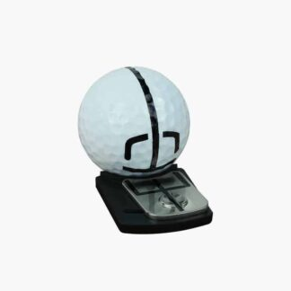Trident Align Ball Marker
